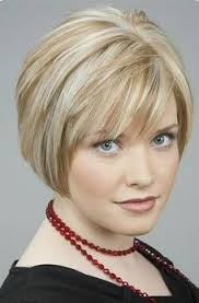 short hairstyles for women over 40 plus size plus size short hairstyles for women over 40 simple your