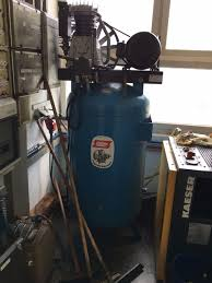 ammonia refrigeration used machine for sale