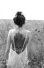 13 best tattoo images on pinterest artists beautiful tattoos