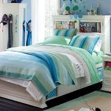 best 25 white queen bed ideas on pinterest white headboard