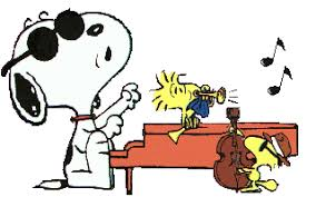 snoopy animated images gifs pictures u0026 animations 100 free