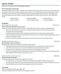 great resume templates business project manager resume template professional manager