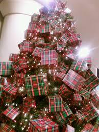 c melody u2022向幸福出发 christmas decoration one utama