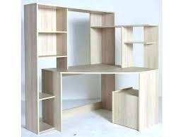 bureau dangle bureau multimedia ikea armoire bureau ikea clean bureau d angle