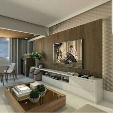 salas living room wall units 759 best sala de tv home theater images on living