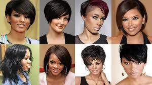hair styles black people short black people short hairstyles black female short hairstyles