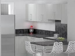 meuble hotte cuisine hauteur meuble haut cuisine rapport plan travail 2 meubles