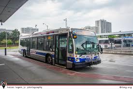 volvo group brampton transit u0027s volvo group photos ttmg