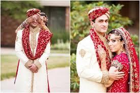 muslim and groom real wedding muslim nikkah by mohaimen kazi photography