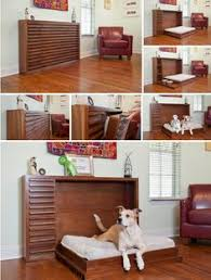 Bunk Bed For Dogs Cozy Cave Pet Bed Pet Beds Cave And Cozy Cave Dog Bed
