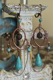 Chandelier Earrings Etsy Storewide Moonstone Black Spinel Chandelier Earrings Gemstone 14k