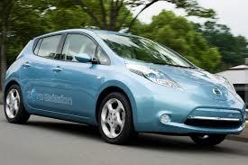 nissan leaf battery cost uk revealed nissan leaf price tag aol uk cars