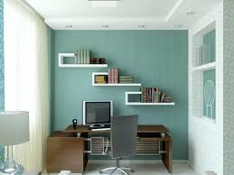 Small Work Office Decorating Ideas Office Design Elegant Small Room Office Ideas Home Office Small