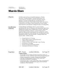 Accounts Receivable And Payable Resume Chemistry Lab Technician Resume Sample List Funny Persuasive Essay