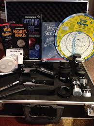 backyard astronomers guide the backyard astronomer s guide revised edition by terence