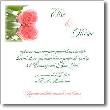 modele carte mariage carte mariage et reflet lutin faire part