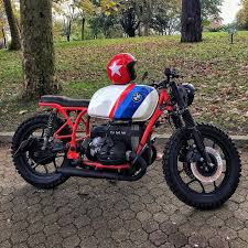 25 unique motorcycle parts ideas best 25 bike bmw ideas on bmw cafe racer bmw