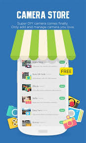 camera360 ultimate for android the camera360 ultimate android apps on nonesearch