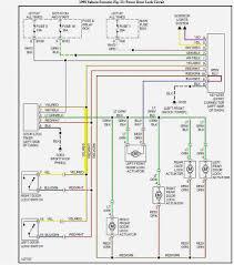 subaru wiring diagram wiring diagram byblank