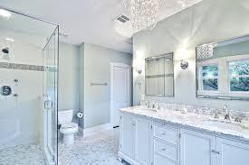 gray and blue bathroom ideas beautiful blue and grey bathroom ideas tasksus us