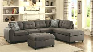 value city sectional sofas sofas and sectionals large size of living room and sectionals
