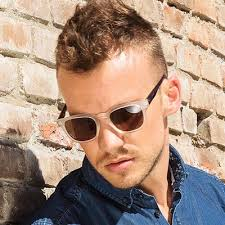 best haircut for alopecia fight thinning hair and a receding hairline with the best products