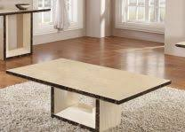 Marble Living Room Tables Marble Living Room Table Living Room