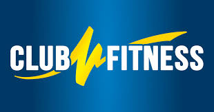 club fitness st louis fitness center health club