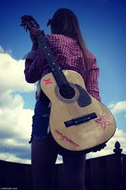 just a simple country music outdoors clouds country