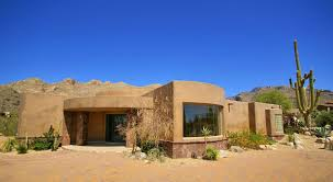 Luxury Rental Homes Tucson Az by Tucson Luxury Homes In Az Image Hotel For Rent Azluxury Sale La