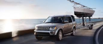 land rover lr4 white 2016 ready for an impressive suv meet the 2016 land rover lr4