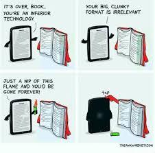 Ebook Meme - literary addicts wednesday meme ebook or print tawdra kandle