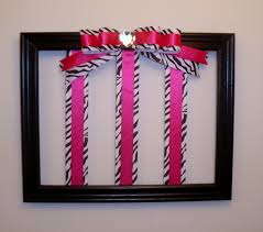 Pink Zebra Bedroom Designs Zebra Bedroom Decor With A Glamorous Design On The Rooms And A