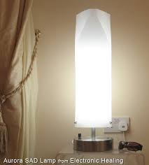 sunlight light bulbs for depression light therapy l excellent verilux happy sad light with light