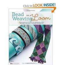 amazon black friday weving 96 best bead weaving images on pinterest beads loom and jewelry