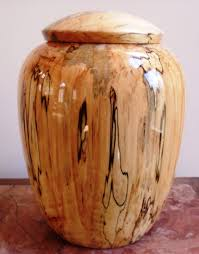 wooden urns for ashes handmade maple companion cremation wooden urn handmade cremation