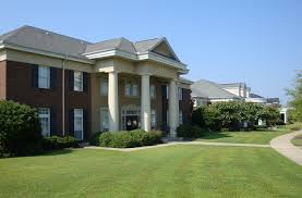 Carolina Country Homes by University Of South Carolina Wikipedia