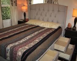 black friday bed frames sales black friday sale luxury bed frame storage bed platform