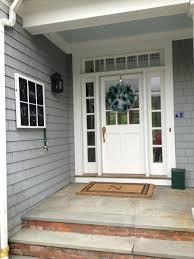 front doors front door ideas main entrance door design ideas