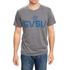 grand valley state university grand valley apparel gvsu