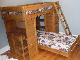 Bunk Bed With Desk And Dresser Awesome Loft Bed With Desk And Dresser Design Dressers Design