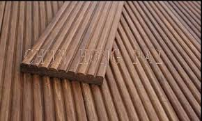 outdoor bamboo flooring outdoor bamboo flooring suppliers and
