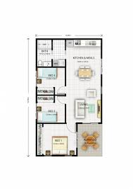 3 bedroom flat floor plan granny flat plans granny flat this 60sqm 3 bedroom each with built ins granny flat is perfect for