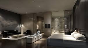 Bedroom Wall Mount Tv Ideas Bedroom Impressive Master Bedroom Decor Ideas Feats Stylish Foamy