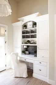 18 best kitchen desks images on pinterest kitchen desks kitchen