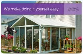diy sunroom porch enclosures diy deck design and ideas