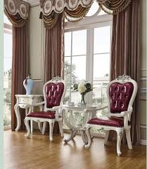 Circle Dining Room Table by Compare Prices On Round Dining Room Table Sets Online Shopping
