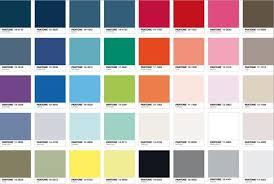 palette de couleur peinture pour chambre palettes de couleurs peinture murale best palette de couleur