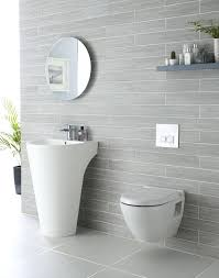 small bathroom tiling ideas pictures of bathroom tiles largo tiles images bathroom tiles