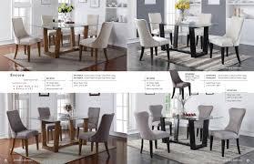 Encore White Bedroom Suite Low Prices U2022 Winners Only Encore Dining Furniture U2022 Al U0027s Woodcraft